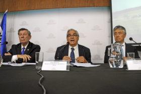 Todo listo para que este año Japón habilite el ingreso de carne bovina uruguaya: buscarán mejorar el acceso a través del Mercosur