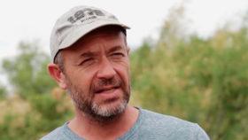 Gestión de napas: el próximo desafío agronómico