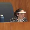 República Argentina: la jueza María Carolina Castagno dispuso el inmediato desalojo de los usurpadores del campo de la familia Etchevehere