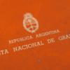 Rechazo generalizado del agro argentino contra la sugerencia de Felipe Solá de intervenir el mercado con una Junta de Granos