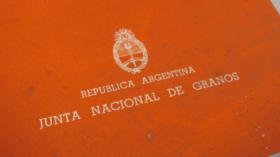 Esto no va más: qué vuelva la Junta Nacional de Granos
