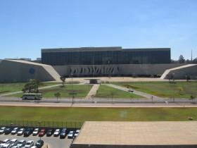 La máxima autoridad judicial brasileña consideró que el derecho de Monsanto para cobrar regalías por la soja RR expiró en 2010