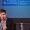 No sólo de soja vive la Argentina: Kicillof aceptó finalmente liberar exportaciones de trigo para promover el ingreso de divisas