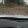 Habrá revancha con la campaña fina: siguen apareciendo perspectivas de lluvias en la zona pampeana para recomponer perfiles