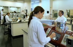 Dos operadores argentinos comenzaron a exigir contratos de compraventa de soja que habiliten el cobro automático de regalías