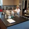 Pago de leche en base a calidad: se publicó la metodología para que los tamberos puedan realizar reclamos por resultados fallidos de análisis