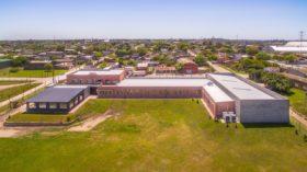 Quequén tendrá el laboratorio más moderno de la Argentina con una inversión de 4,5 millones de dólares