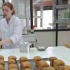 Buenos Aires: ya están listos los primeros resultados del análisis gratuito de calidad de trigo 2017/18