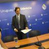 Lacalle Pou quiere independizarse de facto del Mercosur para negociar por su cuenta acuerdos comerciales