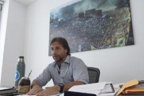Lacalle Pou: Uruguay establecerá la legítima defensa rural para proteger a las empresas agropecuarias del abigeato