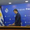 Uruguay: ingresa al Congreso el proyecto que pretende establecer la legítima defensa rural contra el abigeato