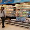 """La Secretaría de Comercio Interior podrá aplicar multas por hasta 200 M/$ a las empresas que realicen """"actos de competencia desleal"""""""