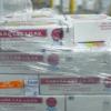 Argentina concretó la primera exportación a China de cortes de carne vacuna enfriada
