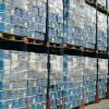 """Caída por dos: se profundiza el descenso del precio de exportación de la leche en polvo con menos ventas por el """"cepo lácteo"""""""
