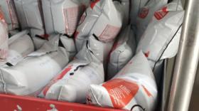 """Se agrava la crisis lechera: el """"retraso"""" de los precios de la canasta láctea ya superó el 29%"""