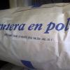 De pesadilla a fondo compensador: el sobrestock de leche en polvo generado por la desaparición del negocio bolivariano salvó a la industria láctea