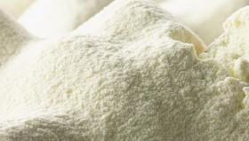 Leche en polvo entera: Nestlé declaró exportaciones con diferencias de precios superiores al 50%
