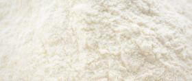 """Explosión de ventas de leche en polvo: se """"africanizó"""" el consumo interno de lácteos por la crisis económica"""