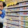 El precio de exportación de la leche en polvo argentina alcanzó un nivel récord: crecen los envíos a China