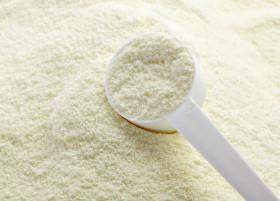 Sigue la fiesta: en el último año el precio de exportación de la leche en polvo argentina subió un 40%