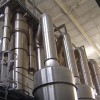 El atraso cambiario diluyó la recuperación de los precios de exportación de la leche en polvo