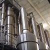 Se derrumbaron las exportaciones argentinas de leche en polvo: el FAS teórico de la industria polvera no supera los 2,0 $/litro