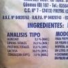 Mal comienzo de año: el precio de exportación de la leche en polvo argentina cayó por debajo de los 3000 u$s/tonelada