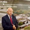 Poco oportuno: el gobierno santafesino aplicó un impuestazo al alimento balanceado en plena sequía