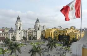 Perú es la principal fábrica latinoamericana de buenas noticias: Argentina quedó relegada de las oportunidades comerciales presentes en la nación andina