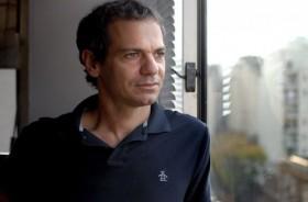 """Kirchnerismo residual: el vicepresidente del Banco Central dijo que """"no convienen retenciones cero a la soja"""""""