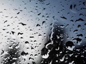 Dos días con chances de aportes de agua: el frente de mal tiempo comenzará a diluirse el miércoles
