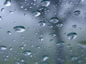 Las lluvias no aflojan: el domingo una nueva perturbación de mal tiempo ingresará al centro del país
