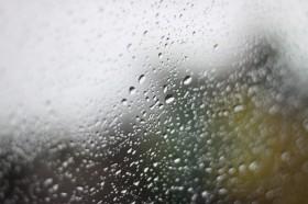 Mañana habrá probabilidad de lluvias sobre el sector este del país