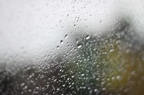 Dos días más de lluvias para seguir recargando perfiles: alerta por riesgo de granizo