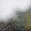 En lo que queda de la semana la mayor parte de las lluvias se concentrarán en el norte del país: el lunes se llueve todo
