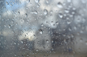 La mayor probabilidad de lluvias se concentrará en el norte del país: el oeste de la región pampeana deberá seguir esperando