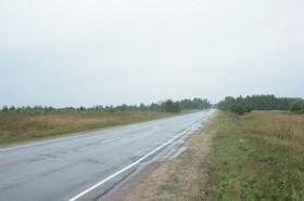 Las mayores chances de lluvias se concentrarán en la región del Litoral