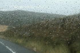 Esta semana la probabilidad de lluvias seguirá concentrada en el norte del país: en la región pampeana los aportes de agua serán limitados