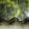 El viernes habrá probabilidad de chaparrones y tormentas sobre el sector este del país