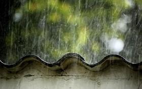 El domingo regresan las lluvias: se esperan importantes aportes de agua sobre el norte del país