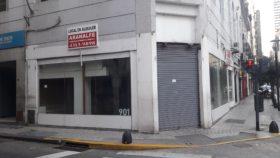 """Argentina se encamina hacia la peor crisis de toda su historia: """"Superará ampliamente lo peor del 2001"""""""