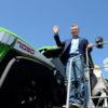 Sorpresa: finalmente Macri modificará las retenciones de la soja