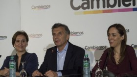 Efecto Macri: los precios de los granos comenzaron a reflejar la posibilidad del desmantelamiento del cepo agropecuario kirchnerista