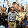 Argentina volverá a tener un gobierno republicano: la matriz económica aún no cambió
