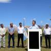 Discriminación: mientras Macri anunciaba la eliminación del derecho de exportación a la minería Aranguren incrementaba las retenciones al biodiesel