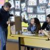 Buena parte del triunfo de Cambiemos se gestó en los votos provenientes de las principales zonas productivas argentinas
