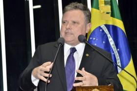 Brasil: el conflicto de las regalías enfrentó a Monsanto con el mayor productor de soja del mundo