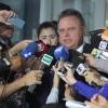 Operación Carne Débil: un error de comunicación que puede costarle a Brasil pérdidas por miles de millones de dólares