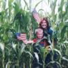 Peor que bajos precios es no tener política comercial: EE.UU. desplazó a la Argentina del mercado colombiano de maíz