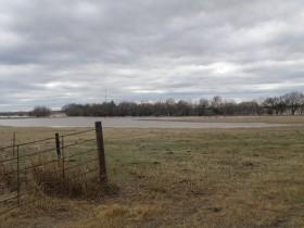 Vuelven las lluvias: esta semana se esperan importantes aportes de agua en la región pampeana